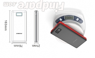 PINENG PN-969 power bank photo 5