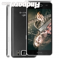 Landvo V2 smartphone photo 4