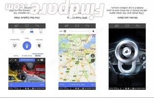 QUIDUX E01 Dash cam photo 6