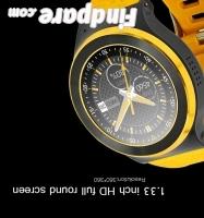ZGPAX S99 smart watch photo 9