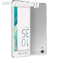 SONY Xperia X Performance 3GB-64GB DS smartphone photo 1