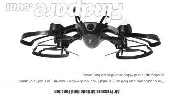 GTeng T905F drone photo 3