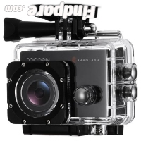 MGCOOL Explorer ES action camera photo 5