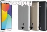 Plunk Hero Pro smartphone photo 1
