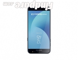Samsung Galaxy C8 C7100 32GB smartphone photo 3