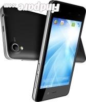 Lava Iris Fuel F1 Mini smartphone photo 1