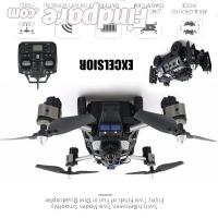 JJRC H40WH drone photo 1