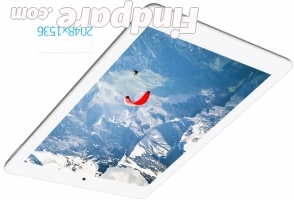 Onda V975 i tablet photo 2