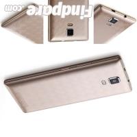 Tengda P7 smartphone photo 5