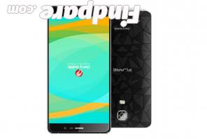 Cherry Mobile Flare S4 smartphone photo 1