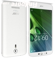 Acer Liquid Zest Plus smartphone photo 1