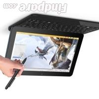 Cube i7 Stylus 64GB tablet photo 3