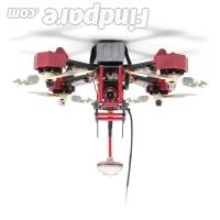 JJRC P200 drone photo 8