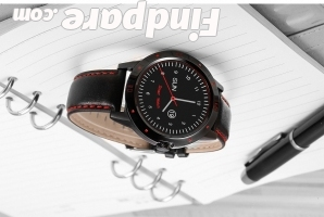 Diggro DI02 smart watch photo 18