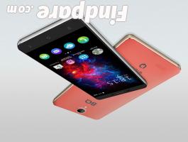 BQ S-5515 Wide smartphone photo 3