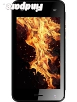 Lyf Flame 2 smartphone photo 2