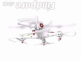 Syma X8SC drone photo 2