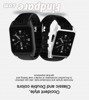 Ordro X86 smart watch photo 1
