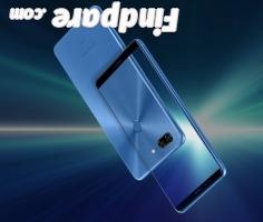 Gionee M7 smartphone photo 5