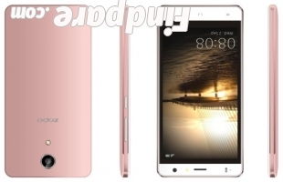 Zopo Color C2 smartphone photo 5
