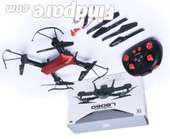 Lishitoys L6060 drone photo 8