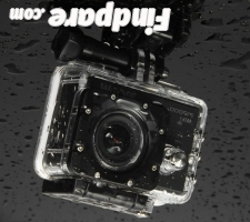 SJCAM SJ5000 Plus action camera photo 2
