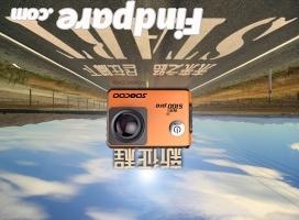 SOOCOO S100 PRO action camera photo 1