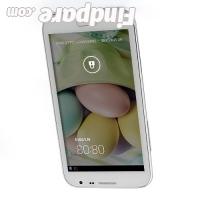 Jiake N7100W smartphone photo 4