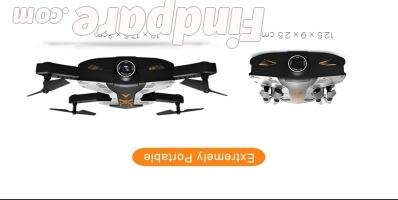 TKKJ TK112W drone photo 2