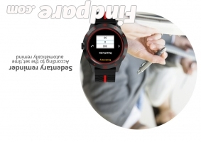 Diggro DI02 smart watch photo 13