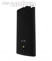 Xolo Q600 Club smartphone photo 1