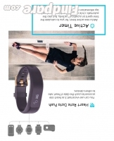 GARMIN Vivosmart 3 Sport smart band photo 11