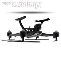JXD 509W drone photo 7