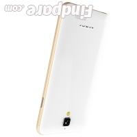 Zopo Touch ZP530 smartphone photo 5