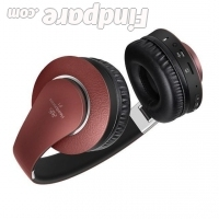 Sound Intone P1 wireless headphones photo 7