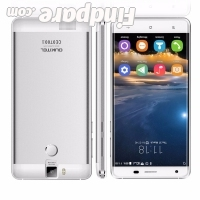 OUKITEL K6000 Pro smartphone photo 3