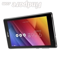 ASUS ZenPad C 7.0 Z170CG 8GB 3G tablet photo 2