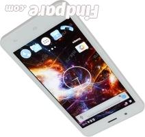 Digma Vox S504 3G smartphone photo 2