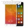Xiaomi Mi4 3GB 64GB 3G smartphone photo 4