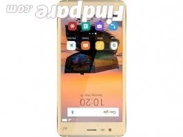 Swipe Elite 3 smartphone photo 2