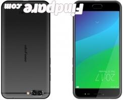 Ulefone Gemini Pro smartphone photo 3