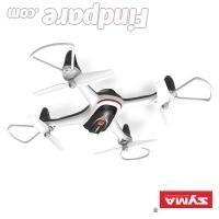 Syma X15W drone photo 5