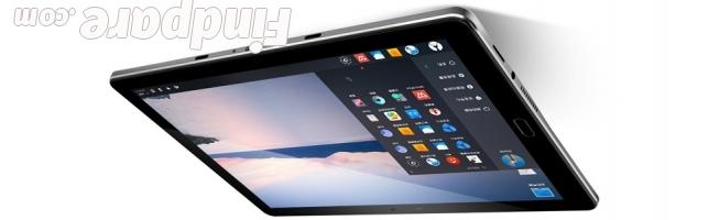 Onda V10 Pro tablet photo 3