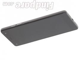 DEXP Ixion X355 Zenith smartphone photo 3