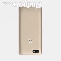 QMobile M350 Pro smartphone photo 2