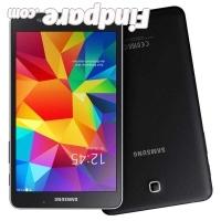 Samsung Galaxy Tab 4 7.0 4G tablet photo 1