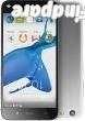 ZTE Blade L6 smartphone photo 3