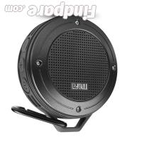 MIFA F10 portable speaker photo 6