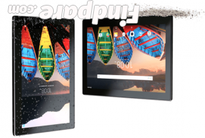 Lenovo Tab3 10 Business X70F (2GB-16GB) tablet photo 4