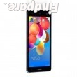 UHAPPY UP620 smartphone photo 3